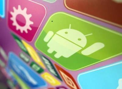 News video: Google Details Android 5.0 Lollipop's Major Security Improvements